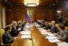 В Правительстве РФ хотят создать институт по контролю перехода прав на жилье